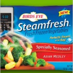 steamfresh